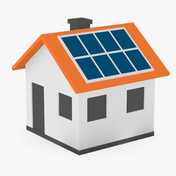 how to size a residential solar system